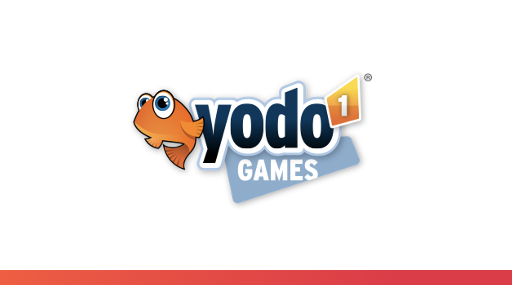 Pangle Doubled CPM and Total Ad Revenue for Yodo1