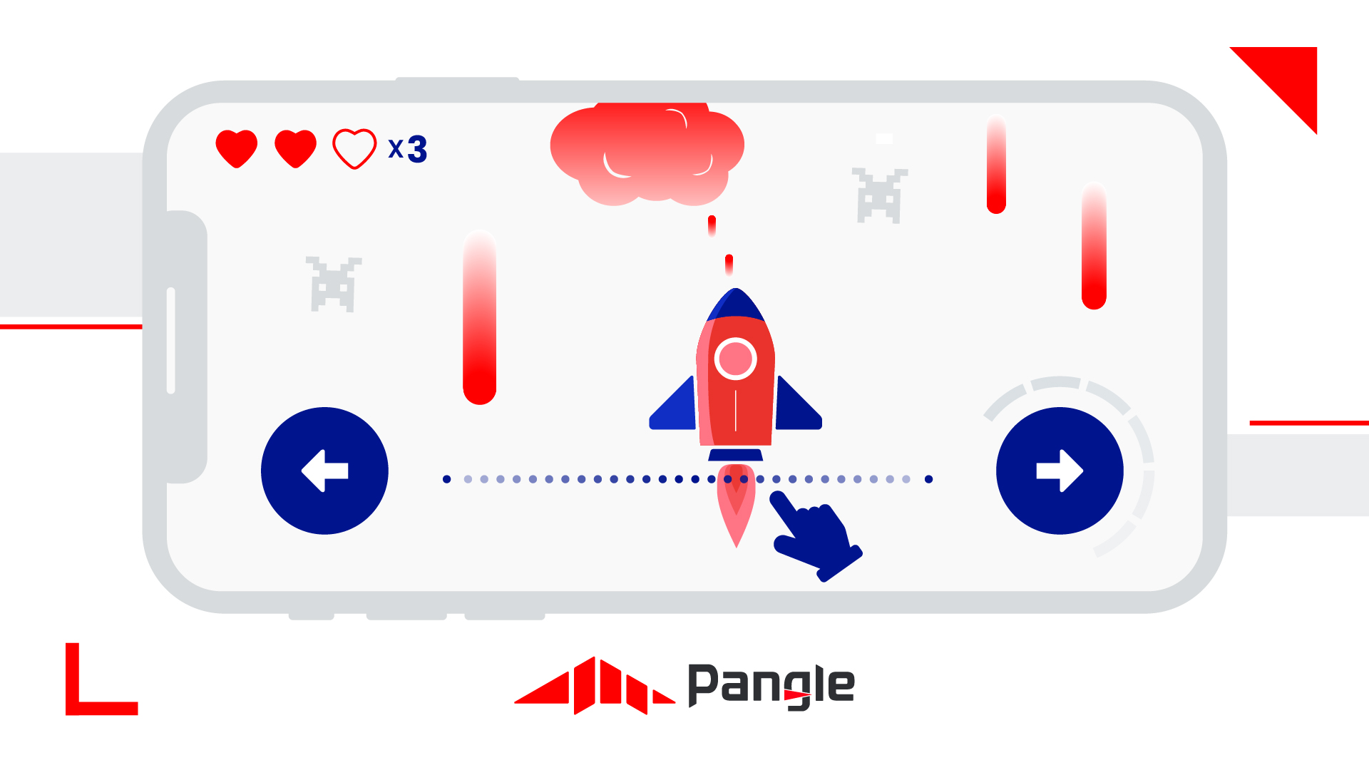 Pangle Playable Ads: Your New Asset for Revenue Growth