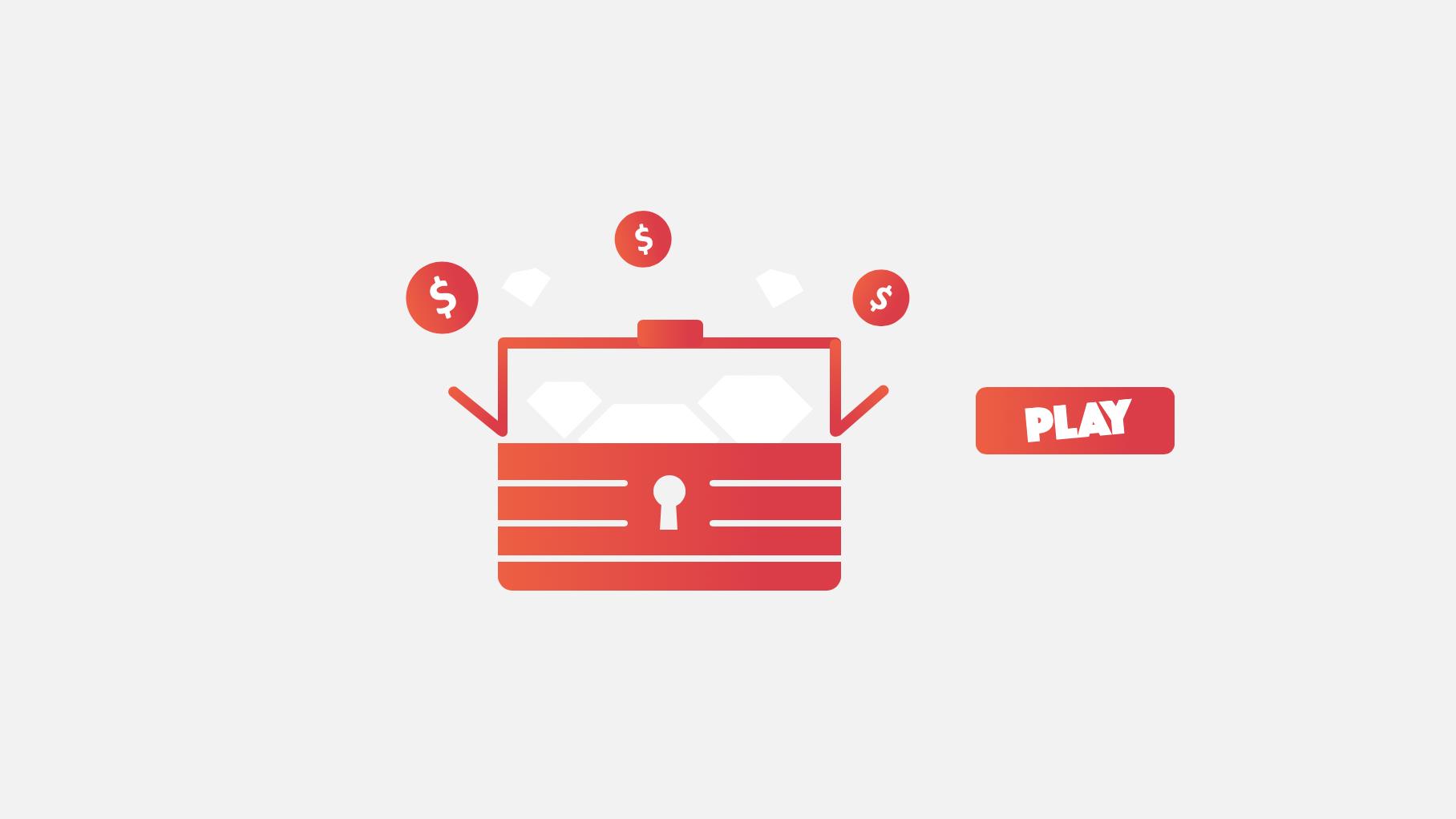 モバイルゲームにおける動画リワード広告配置のベストプラクティス