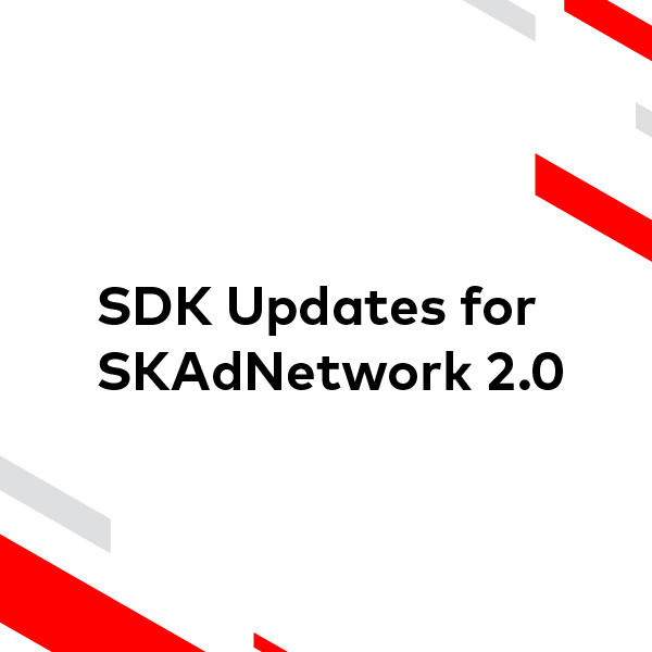 Update your Pangle SDK to v3.3.6.2 for iOS 14 Compatibility