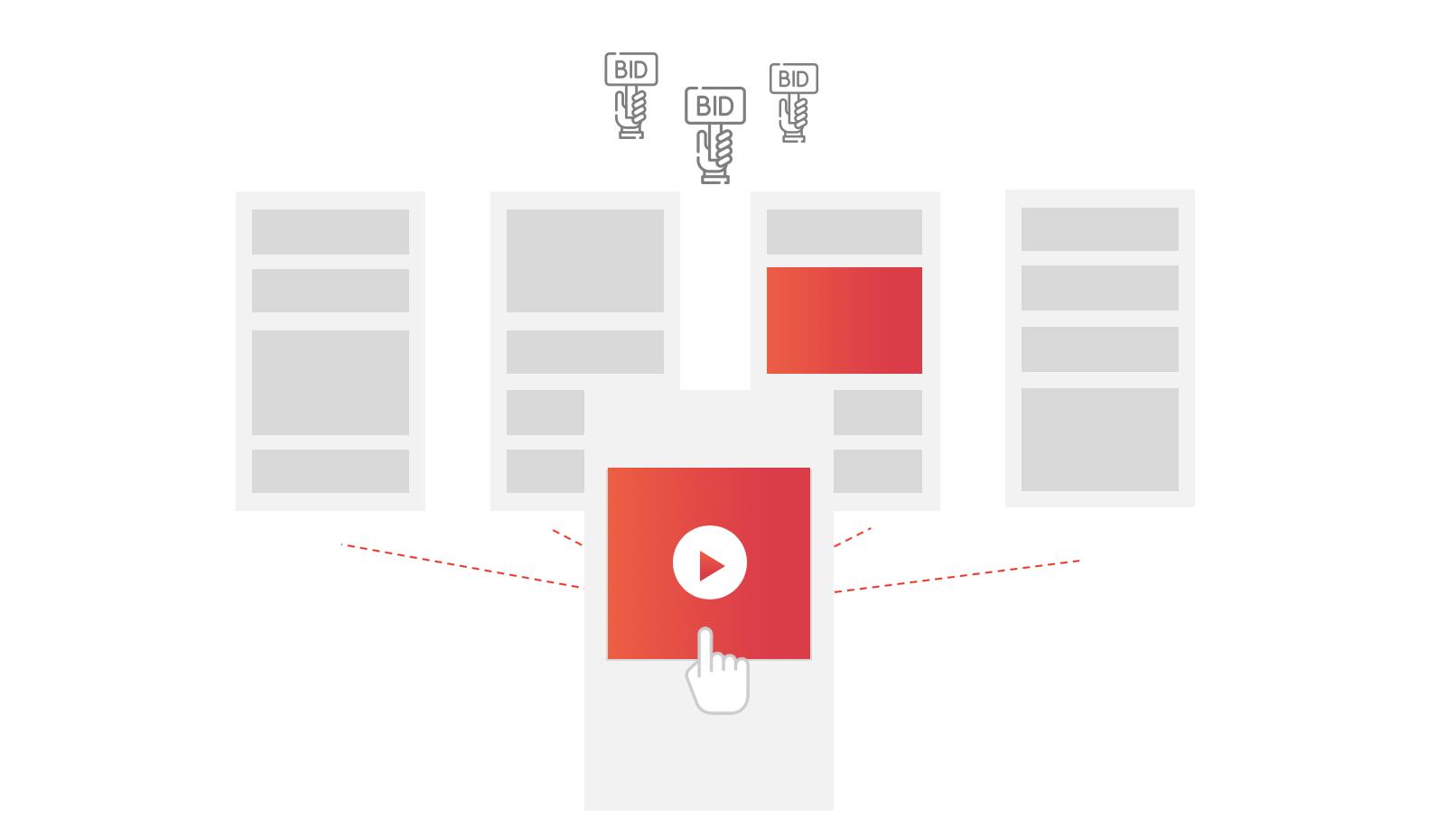 How to level up your ad campaign on Pangle