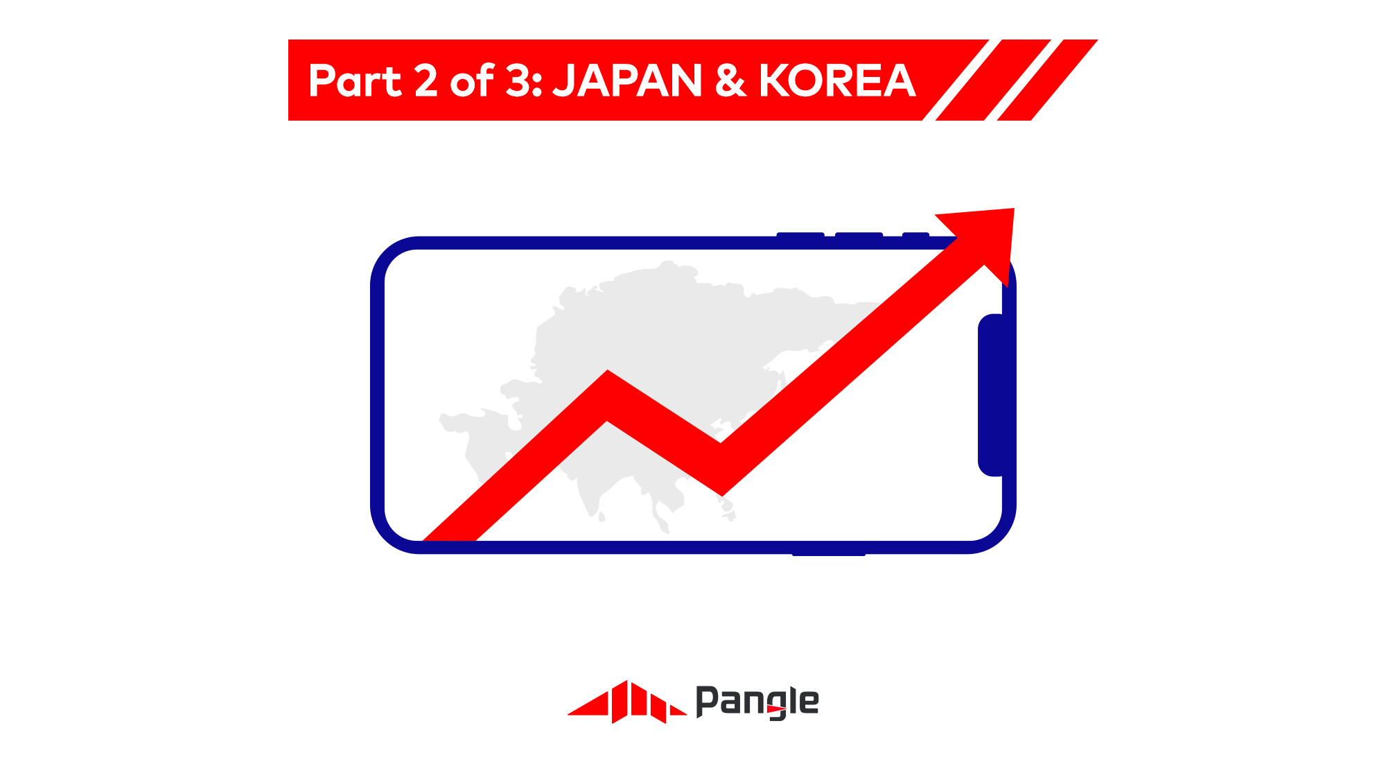 Seasonal Differences in the Asia-Pacific Market and the Best Times to Monetize Your App & Acquire New Users - Japan & Korea