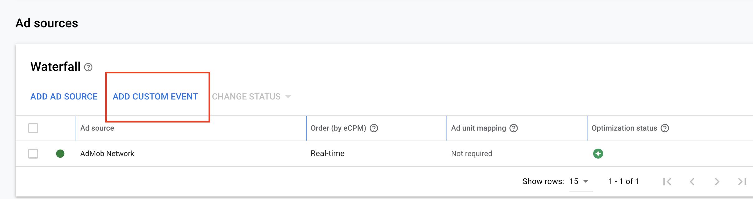 add-custom-event.png
