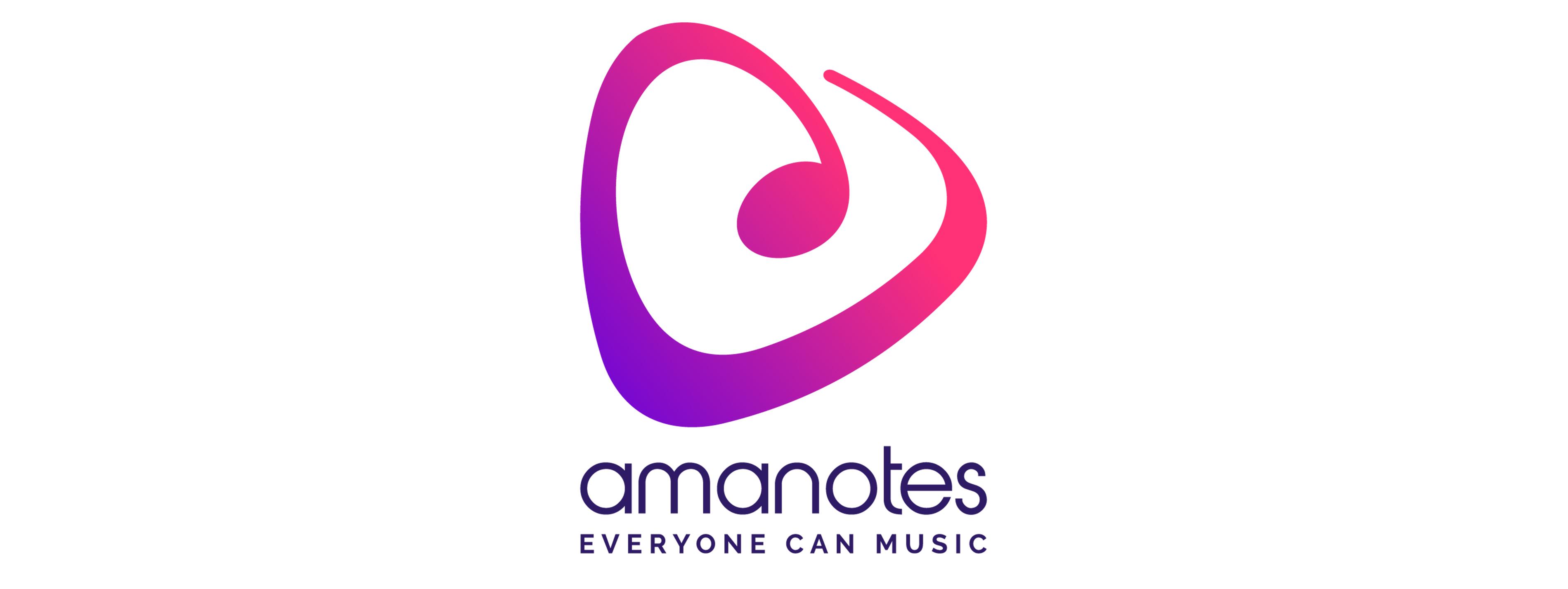 Pangle의 유료 동영상 광고로 Amanotes의 ROAS 향상