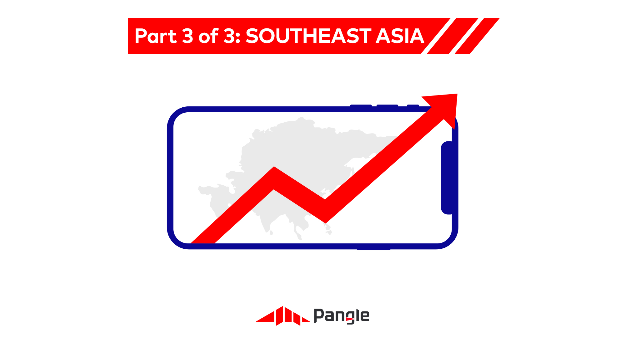 Seasonal differences in the Asia-Pacific market and the best times to monetize your app & acquire new users - South East Asia