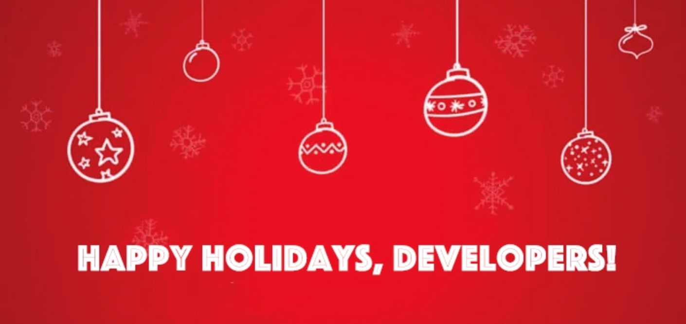 3 Tips to Boost Your App's Revenue During the Holiday Season