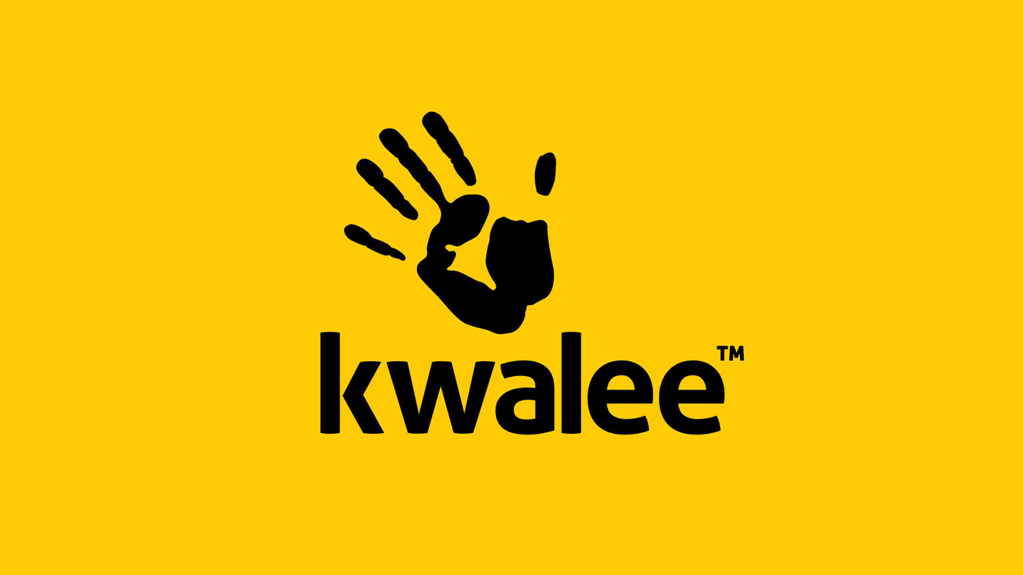 Kwalee Bolsters Mobile Game Revenue with Pangle's Rewarded Video Ads